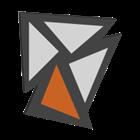 zsnipe's avatar