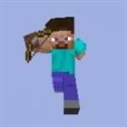 doctor_fuzz's avatar