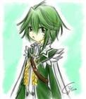 LeafBane1's avatar