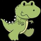 jakja2's avatar