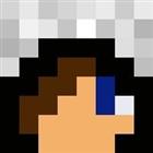 jorgen1040's avatar