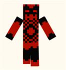 expert12345677's avatar