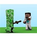 Dr_minecraftful's avatar