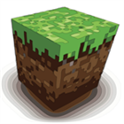 reidPaulhus's avatar