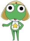 smellyturdpoops's avatar