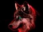 Totalolness's avatar
