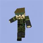 SgBriggs's avatar
