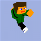 MrModder's avatar
