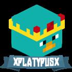 XxPlatypusxX's avatar