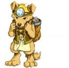 DaiTheKovolt's avatar