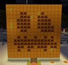 Dan10105's avatar