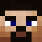 ilikepie620's avatar