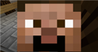 AllMightyCreeper's avatar