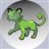 SumoNinjaMonkey's avatar