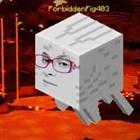 ForbiddenFig403's avatar