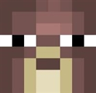 StarringShaun's avatar