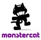 Kulter's avatar