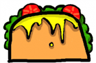 martinator's avatar