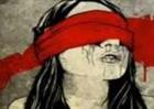 Muckdog's avatar