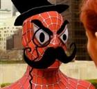 sadbulletgod's avatar