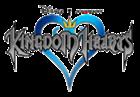 KingdomHeartsLVR's avatar