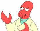 Vincent232's avatar