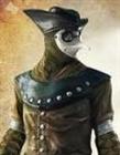 Niko117's avatar