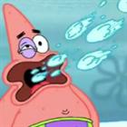 OMGlulzLMFAO's avatar