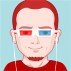 eccentricnz's avatar