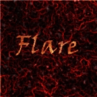 CallMeFlare's avatar