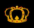 DrugKings's avatar