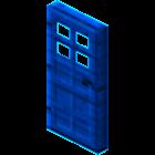 blued00r's avatar