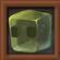 velcerick's avatar