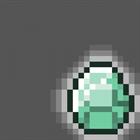 Aw3s0m3Stuff247's avatar