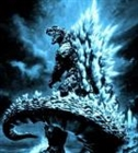 Dragon_Dinosaur5's avatar