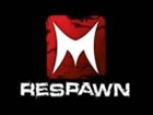 MachinimaRespawn's avatar