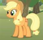 Grimaxe's avatar