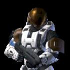 OrDune's avatar