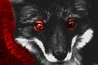 BlackFoxy's avatar