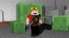 blob804's avatar