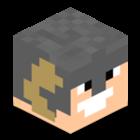 Agedorky's avatar