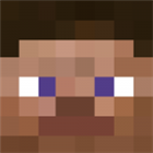 GrumppyDee's avatar