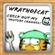 Wrathofcat's avatar