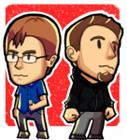 InflatableCheeseInc's avatar