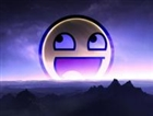 Dragonoid967's avatar