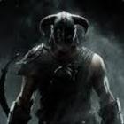 kanku13's avatar