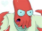DiggyIguana's avatar