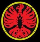 CAKEBOSS's avatar