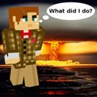 GalvinNerth's avatar