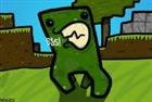 Tusk15's avatar